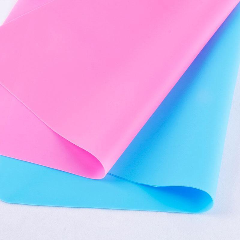 Silicone Craft Mat
