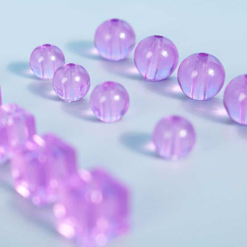 Resin Molds for Jewelry