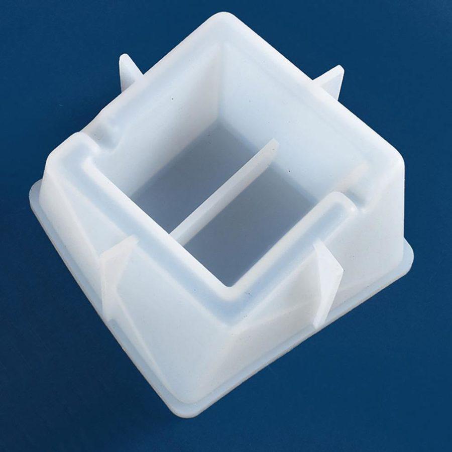 Resin Ashtray Mold - ResinsPal